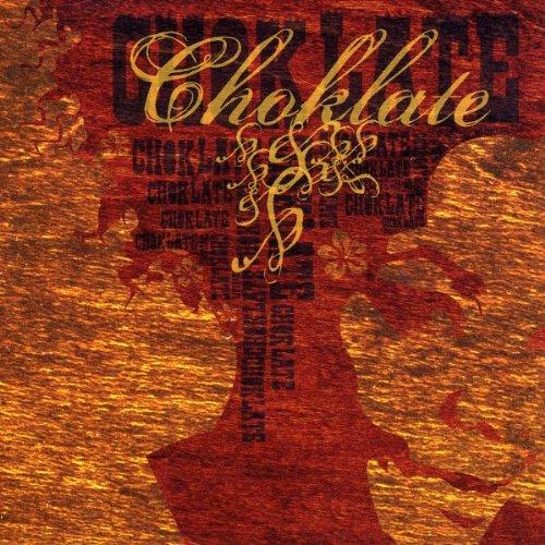 Choklate By Choklate