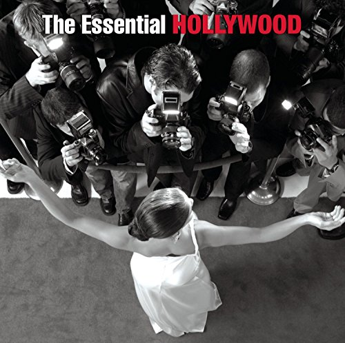 Royal Philharmonic Orchestra - The Essential Hollywood