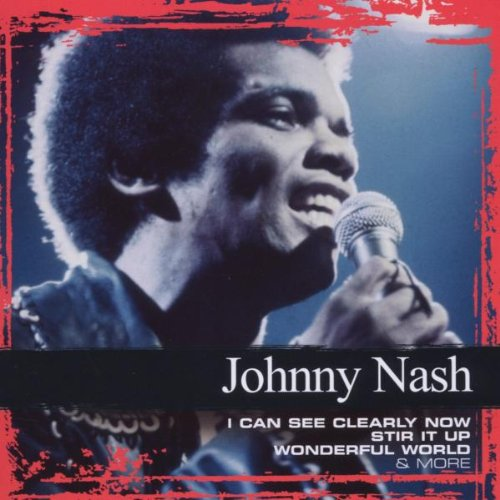 Johnny - Collections