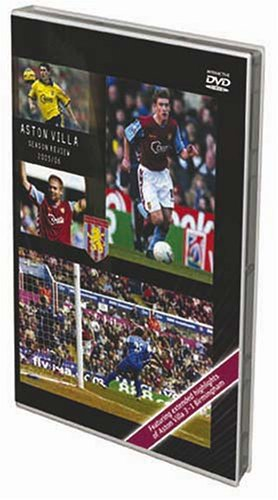 Aston-Villa-FC-2005-2006-Season-Review-05-06-DVD-Aston-Villa-Fc-CD-PUVG