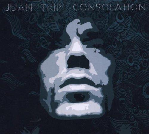 Juan Trip - Consolation