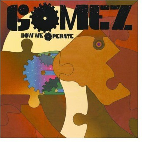 Gomez - How We Operate By Gomez
