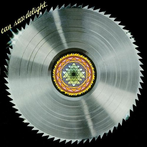 Can - Saw Delight