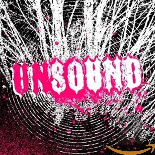 Various Artists - Unsound Vol. 1