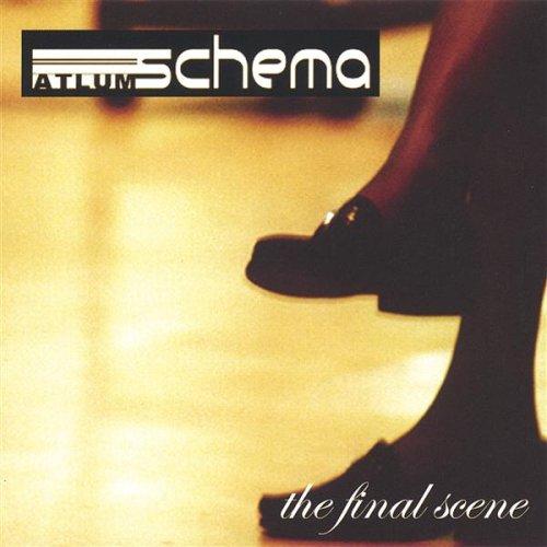 Atlum Schema - Final Scene
