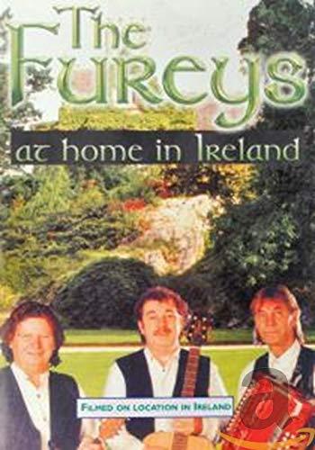 Fureys - Today By Fureys