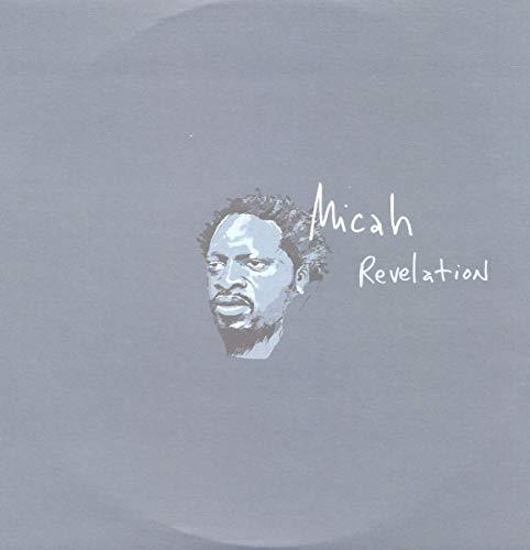 Micah Gough - CHEM087CD+DVD