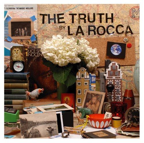 La Rocca - The Truth By La Rocca