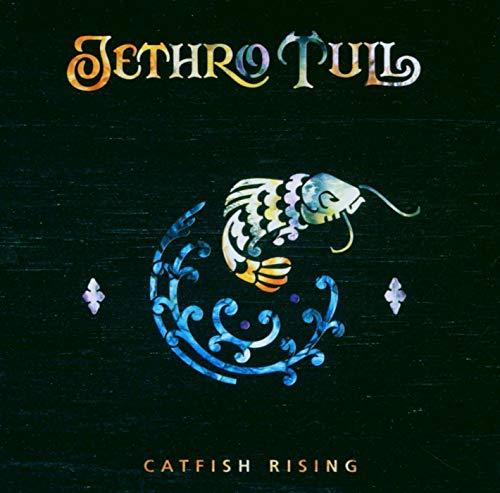 Catfish Rising