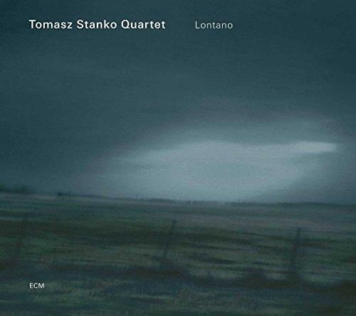 Tomasz Stanko - Lontano By Tomasz Stanko