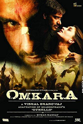 Various Artists - Omkara