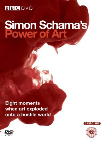 Simon Schama: The Power of Art