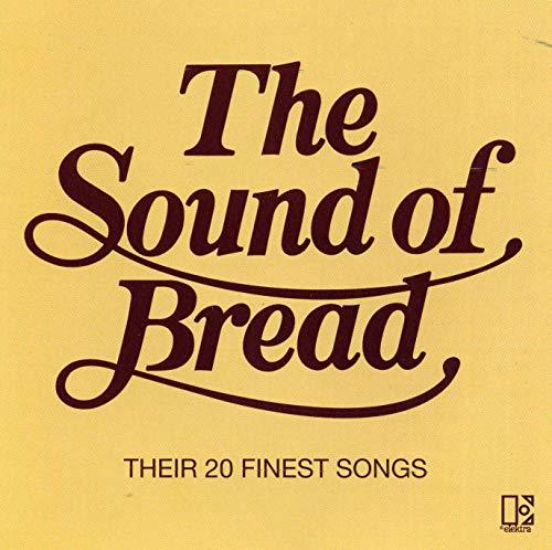 Bread - The Sound of Bread