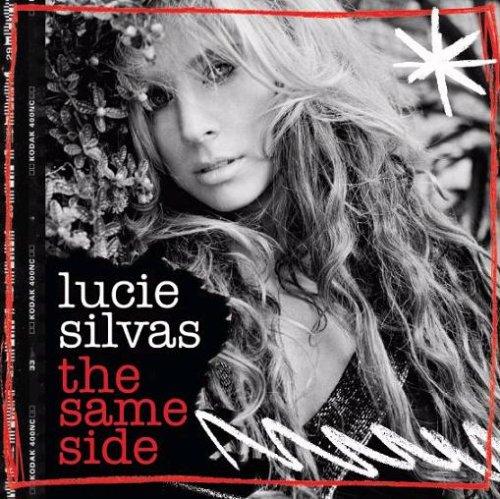 Lucie Silvas - The Same Side