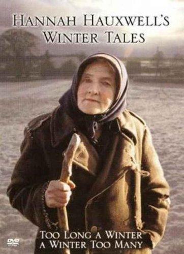 Hannah Hauxwell's Winter Tales
