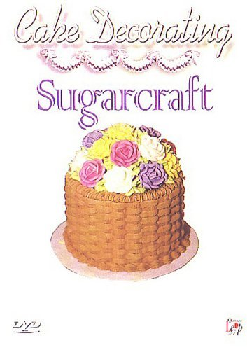 Cake Decorating - Cake Decorating - Sugarcraft