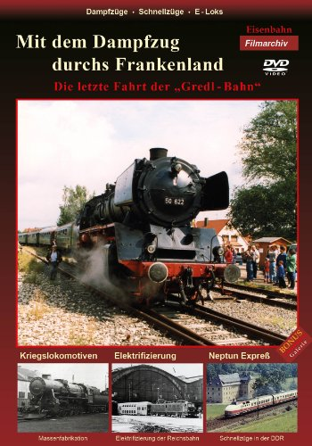 German-Locomotives-in-Wartime-The-legendary-Series-50-DVD-CD-HOVG