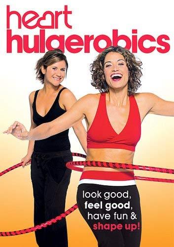 Hulaerobics