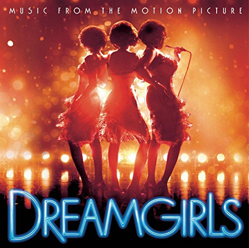 Various Artists - Dreamgirls By Various Artists