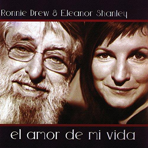 Eleanor Shanley - El Amor De Mi Vida By Eleanor Shanley