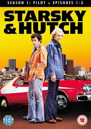 Starsky-amp-Hutch-Season-One-Pilot-Episode-1-3-DVD-CD-06VG