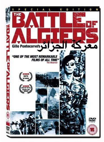 The Battle Of Algiers (Special Edition)