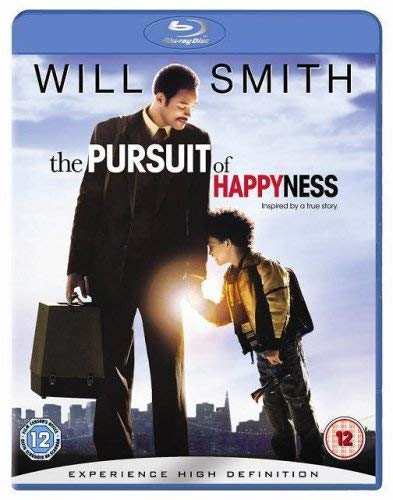 The-Pursuit-Of-Happyness-Blu-ray-2006-2007-Region-Free-CD-MMVG