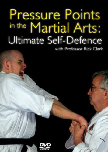 Pressure-Points-In-The-Martial-Arts-Ultimate-Self-Defence-DVD-CD-0YVG