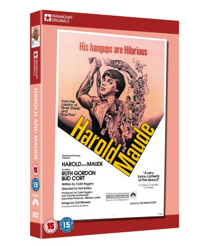 Harold-amp-Maude-Paramount-Originals-includes-Limited-Edition-rep-CD-LEVG