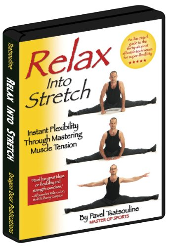 Relax-Into-Stretch-Instant-Flexibility-Through-Mastering-Muscle-CD-A2VG