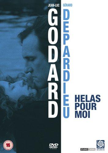 H-las-Pour-Moi-DVD-CD-EQVG-FREE-Shipping