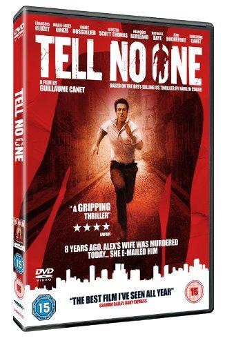 Tell No-One (Ne Le Dis A Personne)
