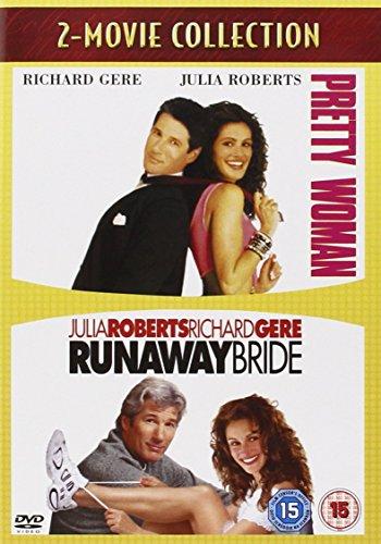 Pretty Woman/The Runaway Bride