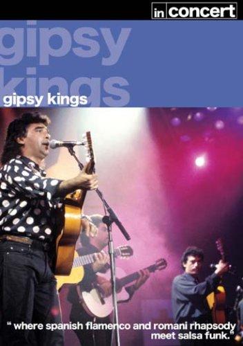 Gypsy-Kings-The-Gipsy-Kings-In-Concert-DVD-Gypsy-Kings-CD-PMVG