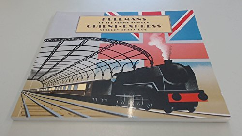 Venice simplon orient express book by shirley sherwood