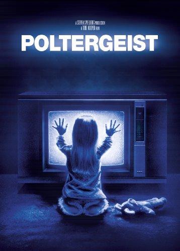 Poltergeist (25th Anniversary Edition)