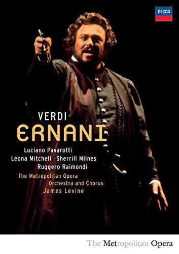 Luciano-Pavarotti-Luciano-Pavarotti-Verdi-Er-Luciano-Pavarotti-CD-W4VG