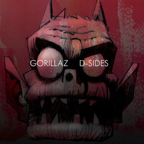 D-sides By Jason Cox