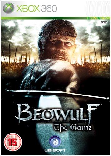 Beowulf (Xbox 360)