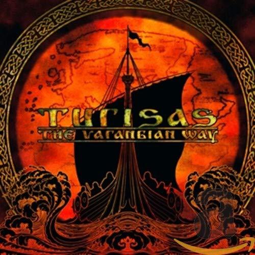 Turisas - The Varangian Way - Director's Cut By Turisas
