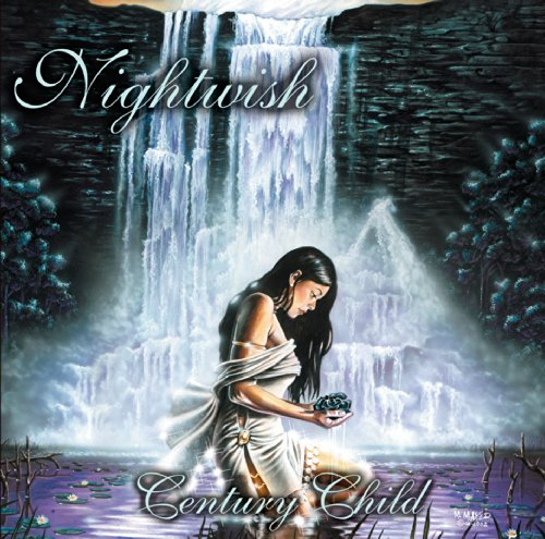 Nightwish - Century Child By Nightwish