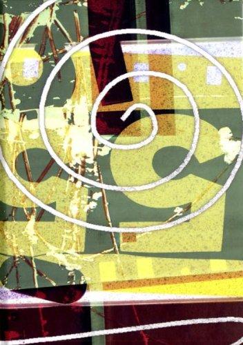 Eno-Brian-Brian-Eno-77-Million-Paintings-DVD-2007-Eno-Brian-CD-I2VG