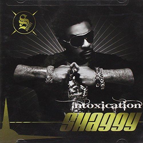 Shaggy - Intoxication By Shaggy