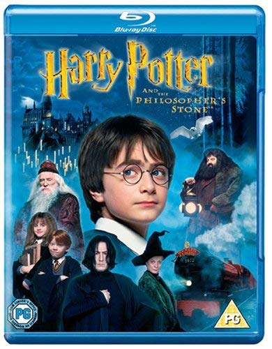 Harry-Potter-And-The-Philosopher-039-s-Stone-Blu-ray-Region-Free-CD-CYVG