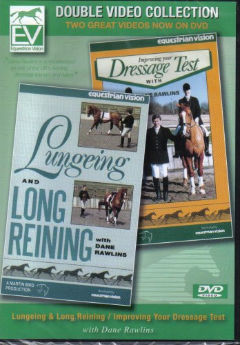 Improving-Your-Dressage-Test-Lungeing-And-Long-Reining-DVD-CD-PWVG