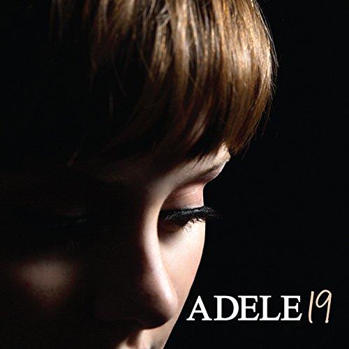 Adele - 19 By Adele