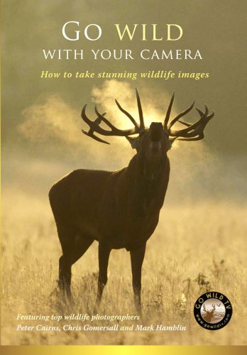 Go-Wild-with-your-Camera-a-comprehensive-guide-to-wildlife-photo-CD-P6VG