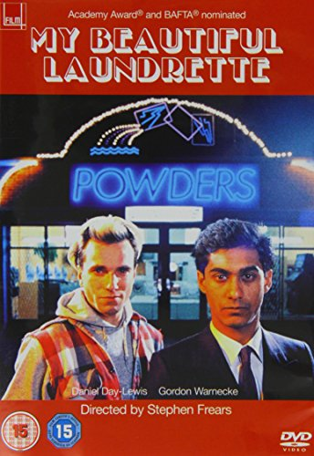 Roshan-Seth-My-Beautiful-Laundrette-DVD-1985-Roshan-Seth-CD-16VG