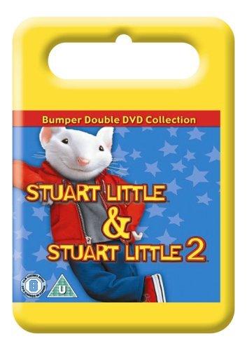 stuart little 2 soundtrack download