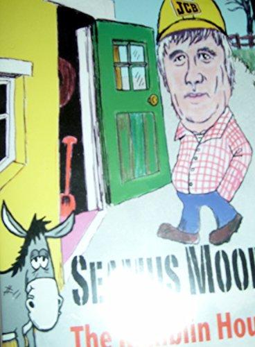 Seamus Moore - The Ramblin House